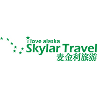 Alaska Skylar Travel