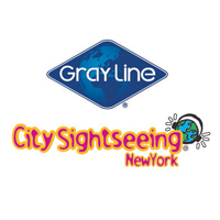 Gray Line City Sightseeing New York