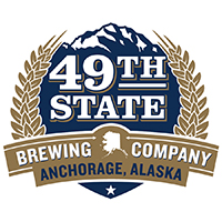 49th State Brewing